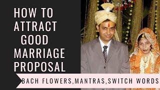 Online Marriage Proposals Service – Swatfilms