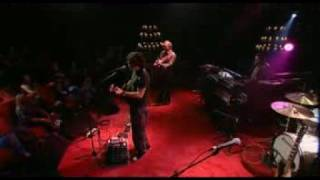 Daughters - John Mayer live at the Chapel