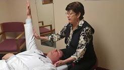 hqdefault - Back Pain Doctors Newton, Ma