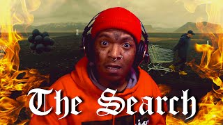 """I WAS SLEEPING ON HIM!! 
