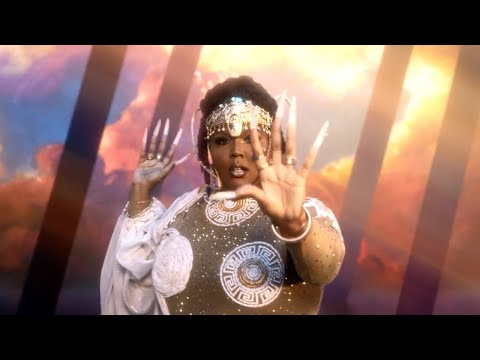 """Lizzo – """"Rumors"""" feat. Cardi B [Official Video Trailer]"""