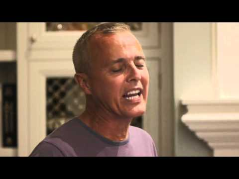Curt Smith Unplugged - Everybody Wants to Rule The World