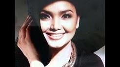 Siti Nurhaliza- Falling In Love ( New Version )