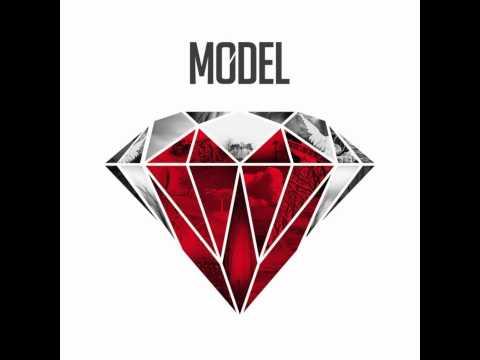 07 Model - Kehanet