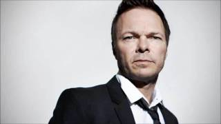 Essential Mix of the Year shortlist - Pete Tong, BBC Radio 1 Broadcast Dec 2, 2016