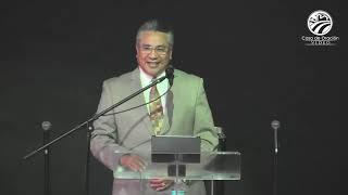 Chuy Olivares - Las cosas que deben suceder pronto