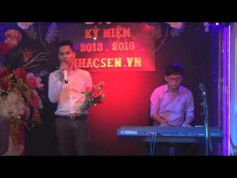 Kim Minh | Chỉ Là Giấc Mơ | Offline 33