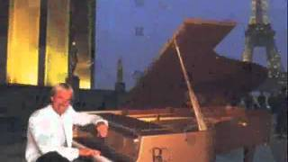 Video Richard Clayderman - Les Fleurs Sauvages. download MP3, 3GP, MP4, WEBM, AVI, FLV November 2017