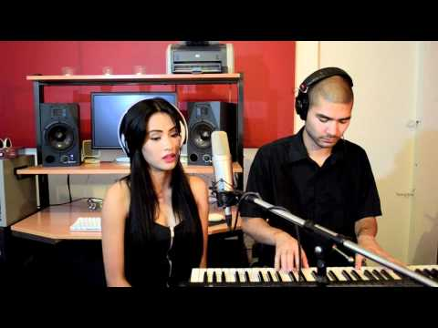 Trust Issues - Drake (Cover by Emmalyn & DJ Hunt)