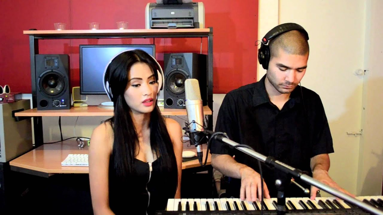 trust issues drake cover by emmalyn & dj hunt mp3