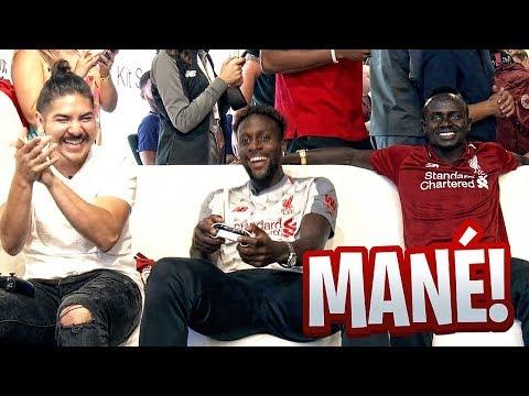 English Premier League Directv Channel