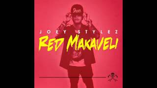 Joey Stylez - Angel Tears feat. Vicky Chand & Samzon T