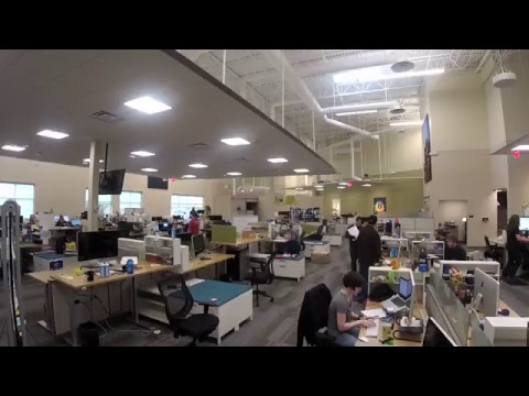 Athlinks Office Live Stream
