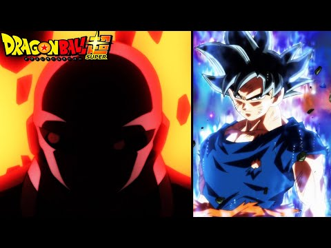 Dragon Ball Super Episode 128 Review Noble Pride To The End! Vegeta Falls!