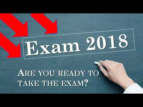 Lionbridge exam 2018 (work at home)