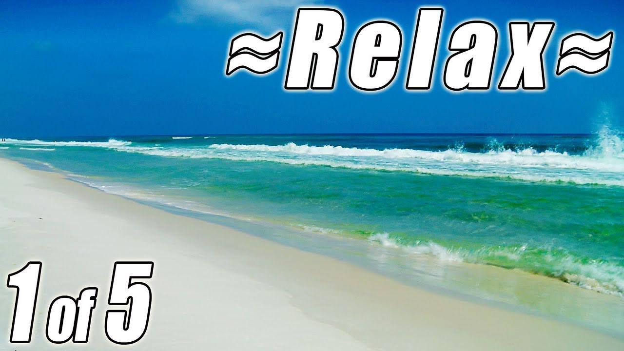 Relax study music playlist
