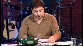 Прожектор Перис Хилтон - Лукашенко и журналисты