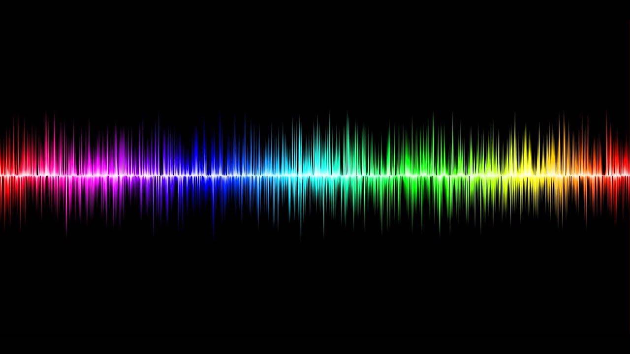Noise Online