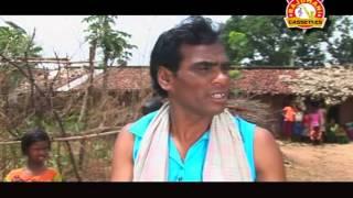 HD  New 2014  Comedy Dailog || Dialog || Majbool Khan, Sangita Kumari