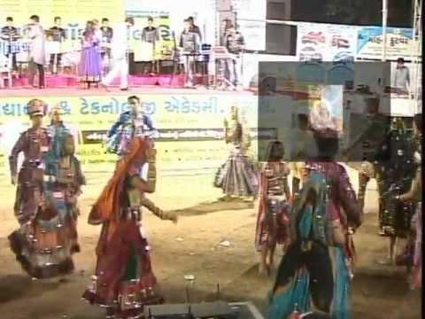 Ambaji Temple | Ahmedabad to Ambaji | Gabbar from YouTube · Duration:  27 minutes 37 seconds