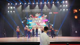Download PURE ACT DANCE COMPANY | MONSTER DIVISION CHAMPION