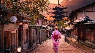 Ճապոնիա  հարուստ մշակույթի ու նորագույն տեխնոլոգիաների երկիր