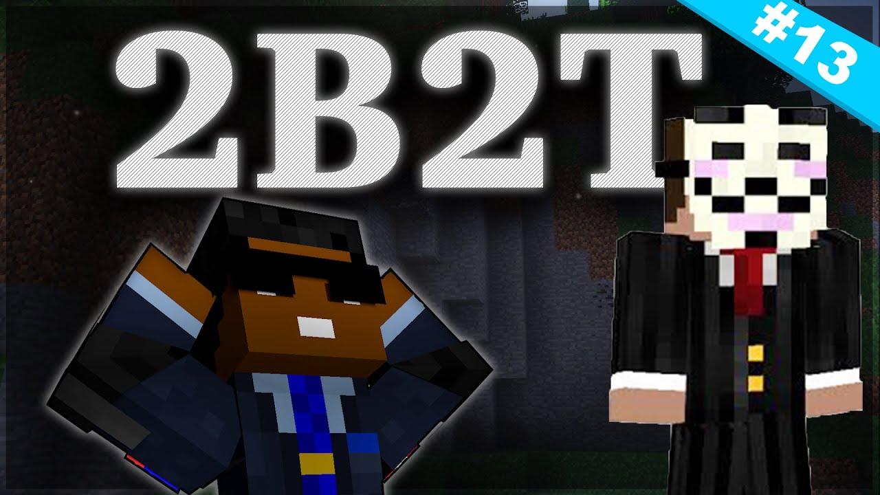 2b2t Ip