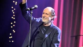 Michel Delpech - Medley
