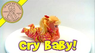 Crazy Laughing Twinkle Twinkle Little Star Baby Girl Doll Toy