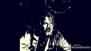 Spuren einer Nacht - Peter Maffay by Mr. Lee