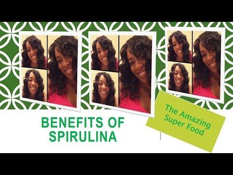 benefits-of-spirulinia--spirulina-pills-and-spirulina-powder-form