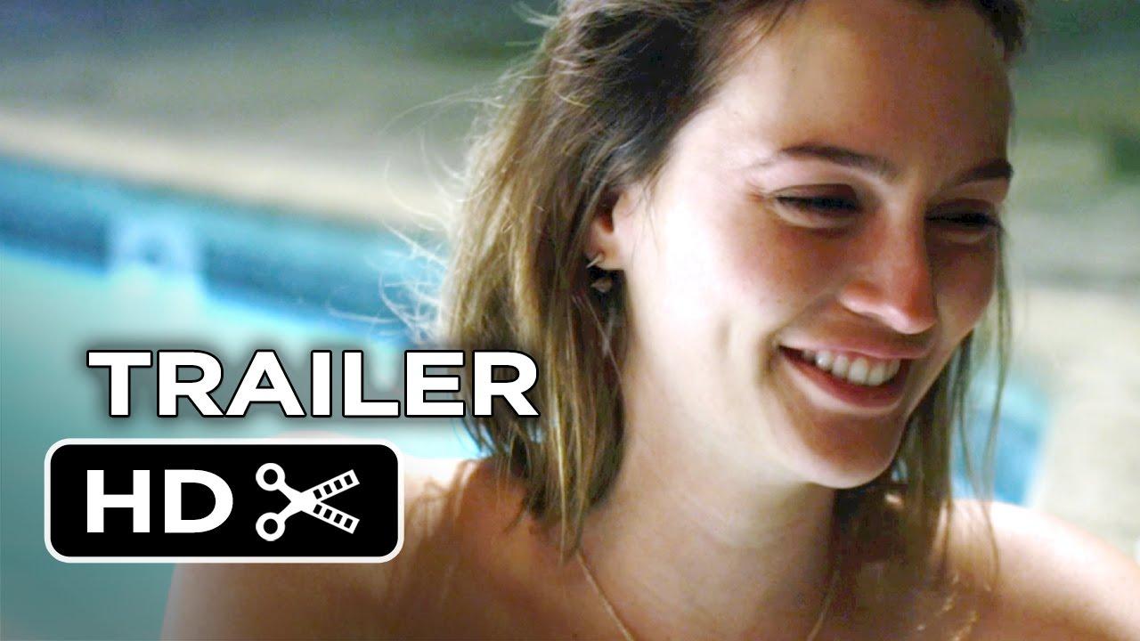 Λεσβίες πορνό ταινίες στο Netflix