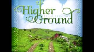 12 - Search Me O God - Higher Ground - Steve Pettit Evangelistic Team