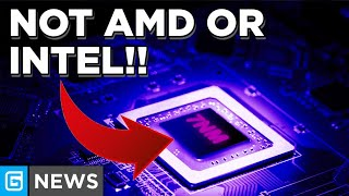 new-desktop-cpu-competitor-is-catching-up-to-amd-intel