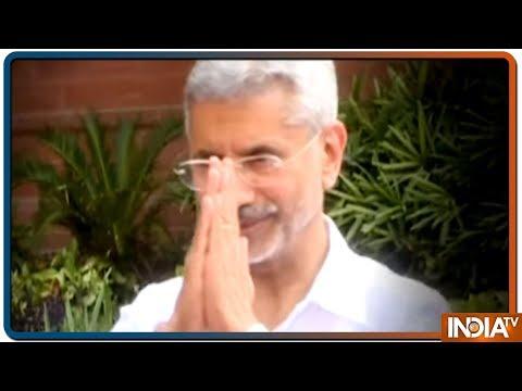Watch India TV Special Show Haqikat Kya Hai | June 1, 2019