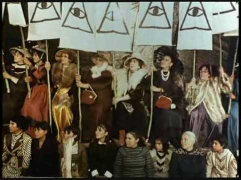 Illuminati Symbolism In Movies Occult Control Youtube
