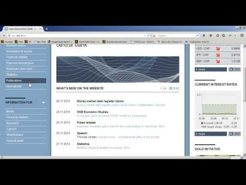 Внутридневной фундаментальный анализ рынка Форекс от 26.11.2014