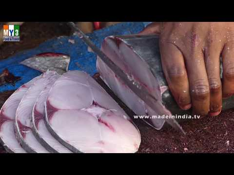 #Amazing Fish Cutting Styles | Fish Cutting and Cleaning | Fish Fillet