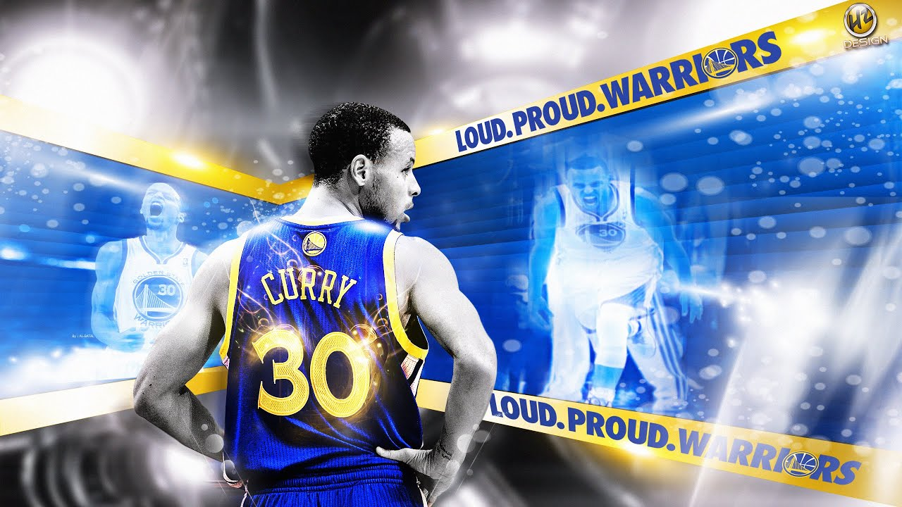 """Stephen Curry """"Written In The Stars"""" Mix"""