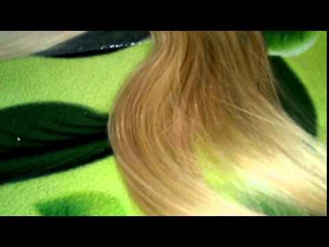 Алиэкспресс волосы для наращивания