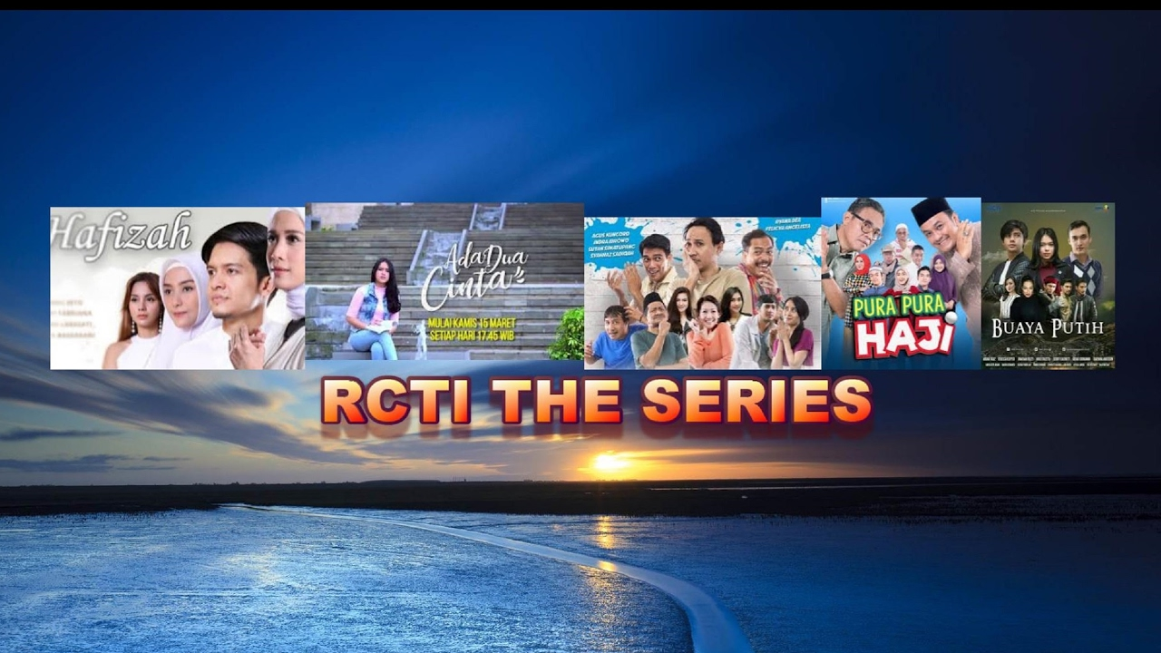 Live streaming rcti seriesok youtube live streaming rcti seriesok stopboris Choice Image