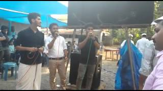 Must watch super group song,, NALLUR BROTHER'S