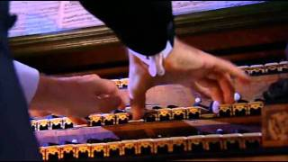 Bach - Organ Works - DVD1.avi thumbnail