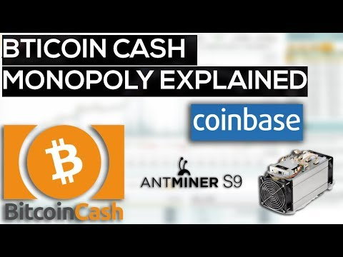 How do you cash out bitcoin investment