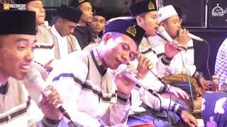 Download Lagu Allahul Kafi Voc Ahkam Live Patokan Kraksaan mp3