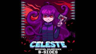 Celeste B-Sides 04 - in love with a ghost - Golden Ridge Golden Feather Mix.mp3