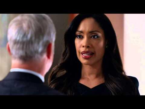 Suits Season 3 Episode 15
