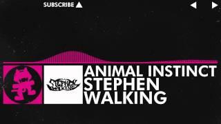 [Drumstep] - Stephen Walking - Animal Instinct [Monstercat Release]