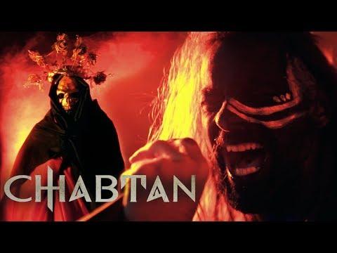 CHABTAN - The Fall Of Nojpetén (Official Video)