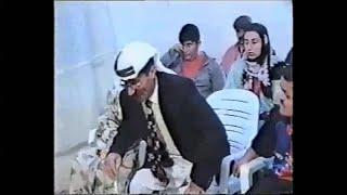 BAVE TEYAR 2003 DIBISTAN - mamoste - kürtçe komedi film 5.Bölüm - (Video)